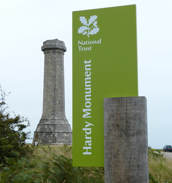 Reopened by the National Trust in June 2015